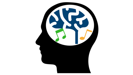 Will Music Lessons Make You Smarter?