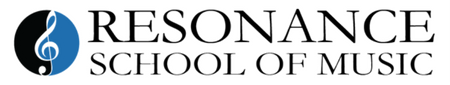 Resonance School of Music
